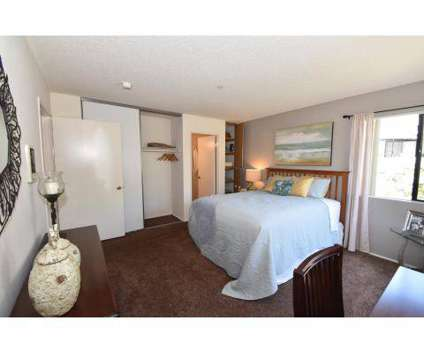 3 Beds - Sycamore Hills Village at 920 Sycamore Ave in Vista CA is a Apartment