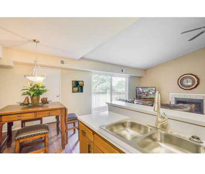 1 Bed - Old Farm Shores at 2122 Sandy Shore in Kentwood MI is a Apartment