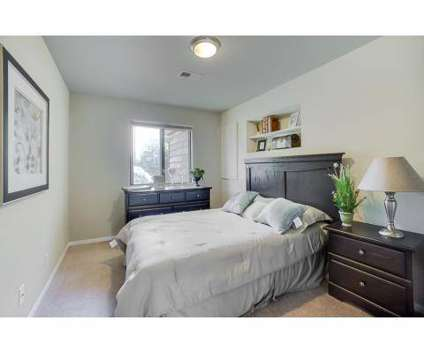2 Beds - Old Farm Shores at 2122 Sandy Shore in Kentwood MI is a Apartment