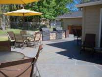 1 Bed - Club Pacifica Apartment Homes