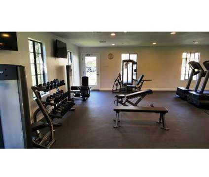 2 Beds - Club Pacifica Apartment Homes at 1300 Southampton Road in Benicia CA is a Apartment