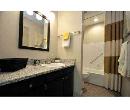 2 Beds - Springbrook Flats at 2352 Springbrook Parkway Se in Grand Rapids MI is a Apartment