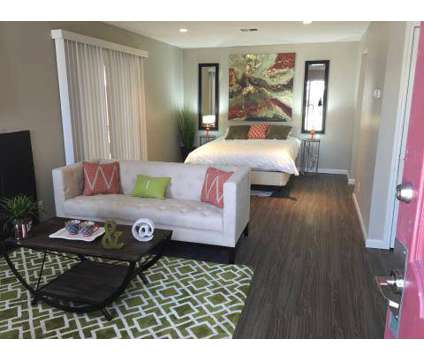 2 Beds - Terrain Apartments at 700 Mansfield Ave in Pittsburgh PA is a Apartment