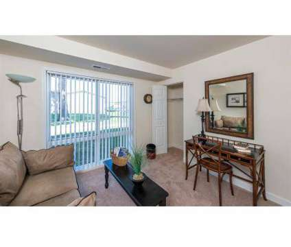 Studio - Pinewood Gardens at 1731 E Little Creek Road in Norfolk VA is a Apartment