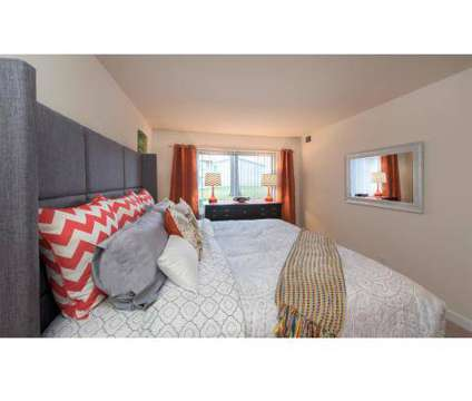 1 Bed - Pinewood Gardens at 1731 E Little Creek Road in Norfolk VA is a Apartment