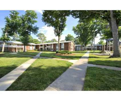 2 Beds - Pinewood Gardens at 1731 E Little Creek Road in Norfolk VA is a Apartment
