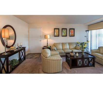 3 Beds - Pinewood Gardens at 1731 E Little Creek Road in Norfolk VA is a Apartment