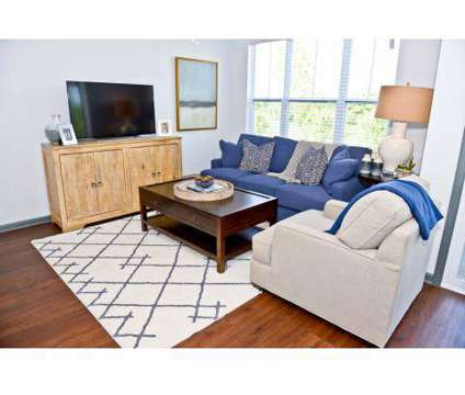 1 Bed - Millstone of Noblesville at 15001 Creekstone Way in Noblesville IN is a Apartment
