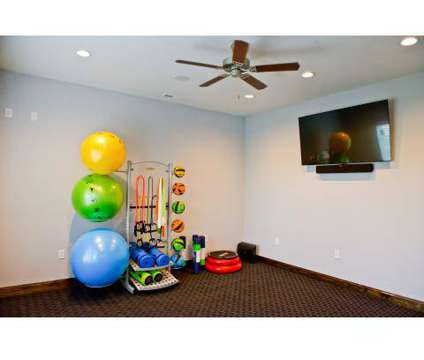 2 Beds - Millstone of Noblesville at 15001 Creekstone Way in Noblesville IN is a Apartment