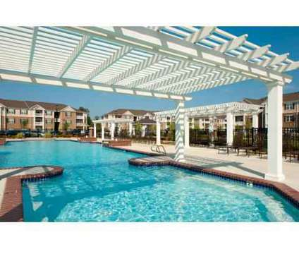 1 Bed - Belmont at Providence at 6324 Rockbrook Ln in Virginia Beach VA is a Apartment