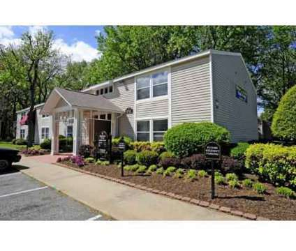 1 Bed - Woodmere Trace at 6741 E Tanners Creek Dr in Norfolk VA is a Apartment