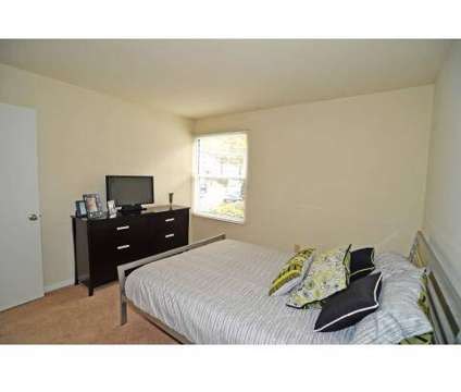 2 Beds - Woodmere Trace at 6741 E Tanners Creek Drive in Norfolk VA is a Apartment