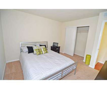 2 Beds - Woodmere Trace at 6741 E Tanners Creek Dr in Norfolk VA is a Apartment