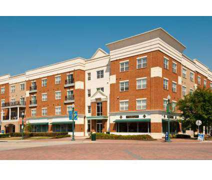 2 Beds - Park Place at City Center at 675 Town Center Dr in Newport News VA is a Apartment