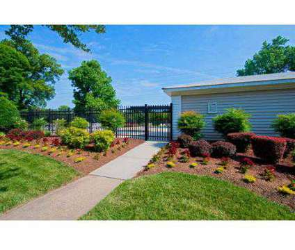3 Beds - North Shore Gardens at 7701 Enfield Avenue in Norfolk VA is a Apartment