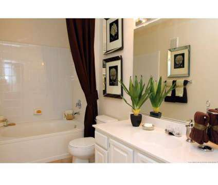 1 Bed - Westlake Greens at 8000 W Crestline Avenue in Littleton CO is a Apartment