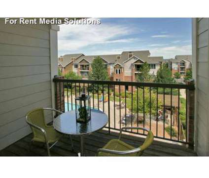 3 Beds - Westlake Greens at 8000 W Crestline Avenue in Littleton CO is a Apartment