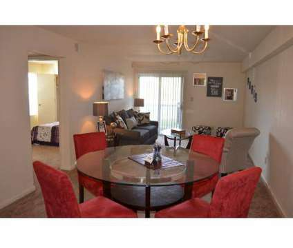 2 Beds - Crystal Lake Apartments at 5535 Virginia Beach Boulevard in Norfolk VA is a Apartment