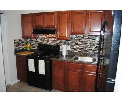 1 Bed - Colonial Arms at 1800 Colonial Arms Cir in Virginia Beach VA is a Apartment