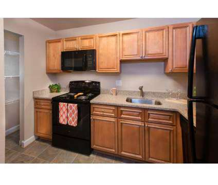 2 Beds - Colonial Arms at 1800 Colonial Arms Cir in Virginia Beach VA is a Apartment
