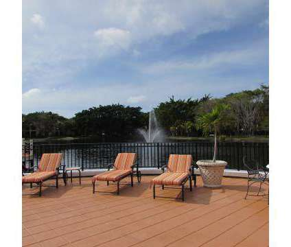 2 Beds - Oasis Naples Apartments at 2277 Arbour Walk Circle in Naples FL is a Apartment
