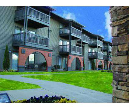 1 Bed - The Views on the Cumberland at 6700 Cabot Dr in Nashville TN is a Apartment