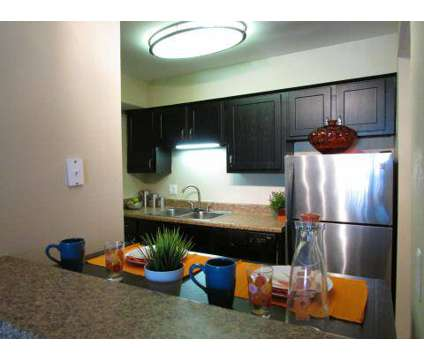 1 Bed - Views on the Cumberland/Riverview Grande at 6700 Cabot Dr in Nashville TN is a Apartment
