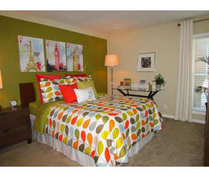 3 Beds - The Views on the Cumberland at 6700 Cabot Dr in Nashville TN is a Apartment