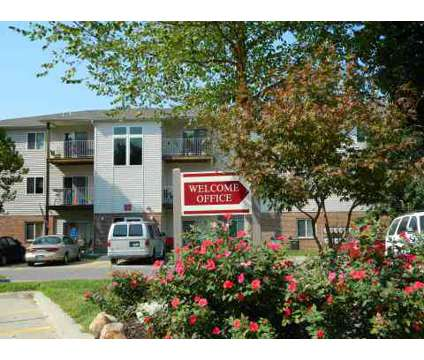 3 Beds - The Heights at 649 Parkwild Road in Council Bluffs IA is a Apartment