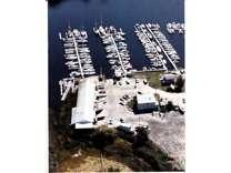 Slips/Dockage Warwick Rhode Island