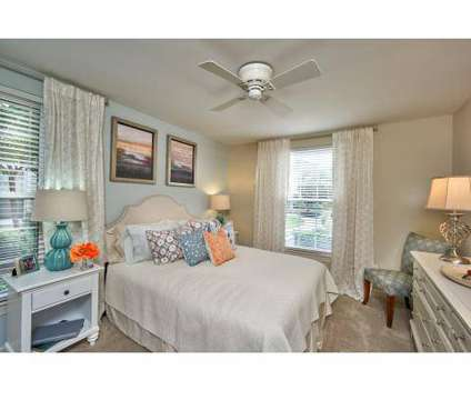 1 Bed - Columbus Station Apartments at Town Center at 4516 Pinta Ln in Virginia Beach VA is a Apartment