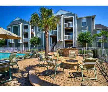 2 Beds - Columbus Station Apartments at Town Center at 4516 Pinta Ln in Virginia Beach VA is a Apartment