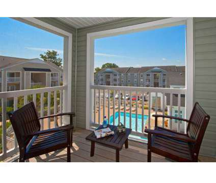 3 Beds - Columbus Station Apartments at Town Center at 4516 Pinta Ln in Virginia Beach VA is a Apartment