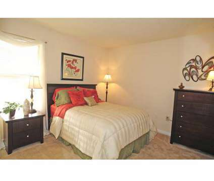 1 Bed - Stonebridge Luxury Apartments at 4152 Prindle Court in Chesapeake VA is a Apartment