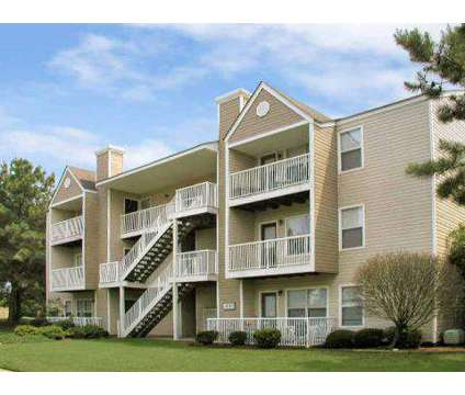2 Beds - Stonebridge Luxury Apartments at 4152 Prindle Court in Chesapeake VA is a Apartment