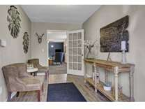 3 Beds - Greenfield Apartments