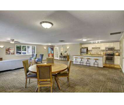 3 Beds - Greenfield Apartments at 1640 S Greenfield Cir Ne in Grand Rapids MI is a Apartment