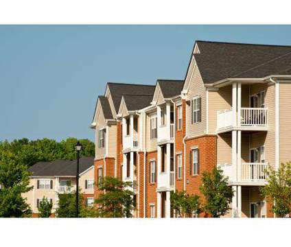 2 Beds - Belmont at Greenbrier at 1212 Triple Crown Cir in Chesapeake VA is a Apartment