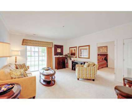 3 Beds - Belmont at Greenbrier at 1212 Triple Crown Cir in Chesapeake VA is a Apartment
