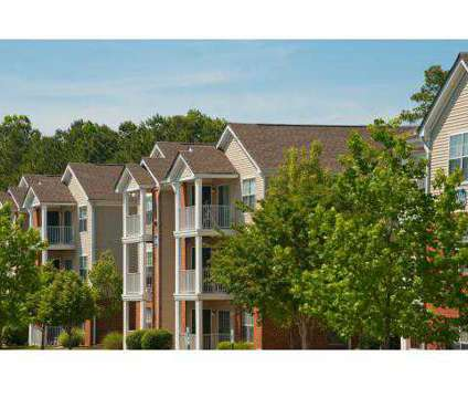 2 Beds - Belmont at York at 101 St Clair Cir in Yorktown VA is a Apartment