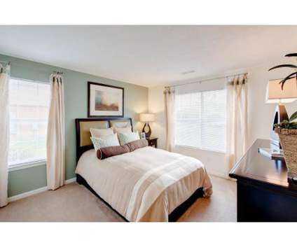 3 Beds - Belmont at York at 101 St Clair Cir in Yorktown VA is a Apartment