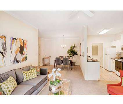 1 Bed - Clairmont at 100 Arcadia Loop in Yorktown VA is a Apartment