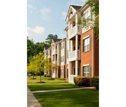 3 Beds - Clairmont at 100 Arcadia Loop in Yorktown VA is a Apartment