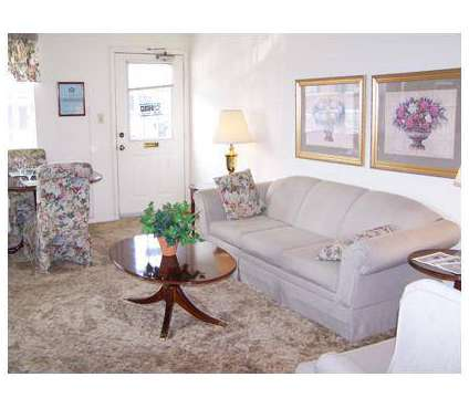 2 Beds - Olympic Village at 815 Pecan Point Road in Norfolk VA is a Apartment