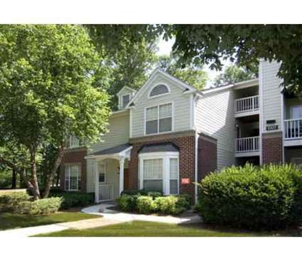 1 Bed - Legacy Arboretum at 1729 Echo Forest Drive in Charlotte NC is a Apartment