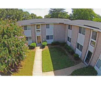 2 Beds - Horizons at Indian River Apartment Homes at 2815 Indian River Rd in Chesapeake VA is a Apartment