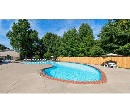 3 Beds - Horizons at Indian River Apartment Homes at 2815 Indian River Rd in Chesapeake VA is a Apartment