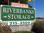 NEW UNITS CHEAP Riverbanks Storage Socastee