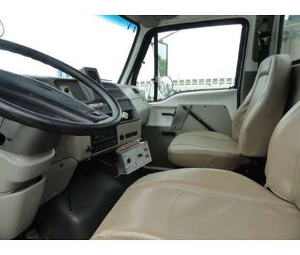 2003 Sterling L7500 VacCon VACUUM/ JETTER COMBO is a 2003 Sterling Other Commercial Truck in Miami FL