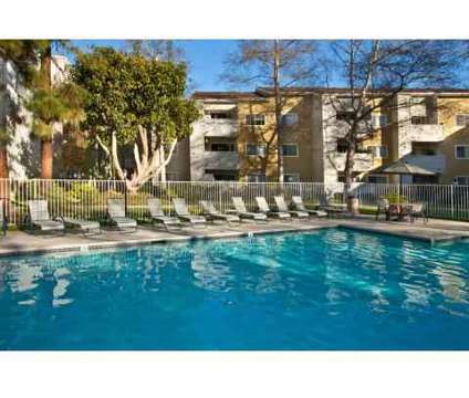 1 Bed - Elan Cardiff By The Sea at 2170 Carol View Dr in Cardiff By The Sea CA is a Apartment